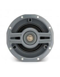 Monitor Audio CWT-140 głośniki do zabudowy