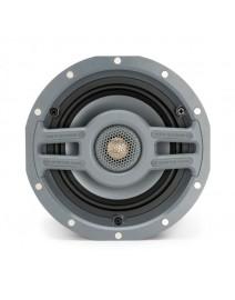 Monitor Audio CWT-160 głośniki do zabudowy