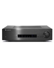 Cambridge Audio CXA60 czarny