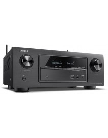 Denon AVR-X2300W amplituner kina domowego