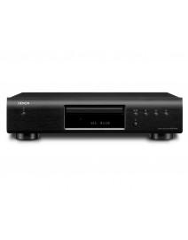 Denon DCD-520AE odtwarzacz CD