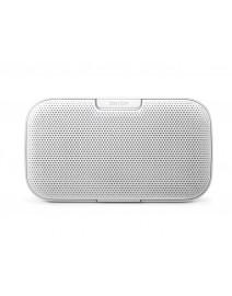 Denon Envaya głośnik przenośny Bluetooth - biały