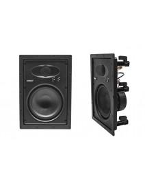 Earthquake EWS-600  głośniki ścienne