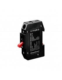 Gigawatt G-C20A bezpiecznik automatyczny-instalacyjny wyłącznik nadprądowy
