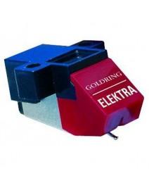 Goldring Elektra MM wkładka gamofonowa