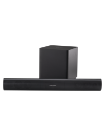 Harman Kardon SB 26 soundbar z subwooferem