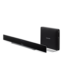 Harman Kardon SB 35 soundbar z subwooferem