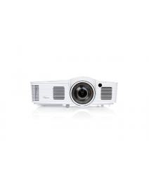 Projektor Optoma GT1080Darbee Amazing Colour