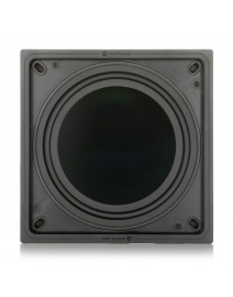 Monitor Audio IWS-10 subwoofer do zabudowy
