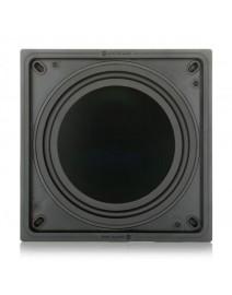 Monitor Audio IWS-10 subwoofer do zabudowy