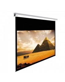 Lumene Majestic Premium ekran projekcyjny elektryczny