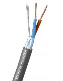 Supra MB01 kabek mikrofonowy