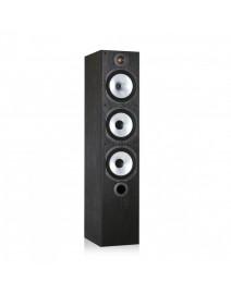 Monitor Audio MR 6 czarne