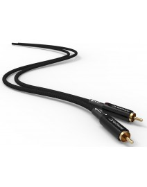 Norstone Cable ARRAN RCA - kabel audio RCA