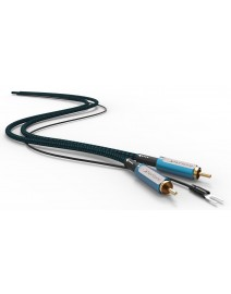 Norstone Cable SKYE RCA+ - kabel audio RCA
