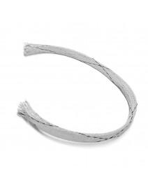 Supra Nylon Braid oplot nylonowy na kabel