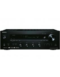 Onkyo TX-8150 - sieciowy amplituner stereo