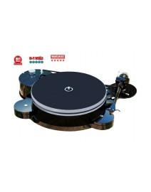 Origin Live Aurora MK3 gramofon analogowy (deck)