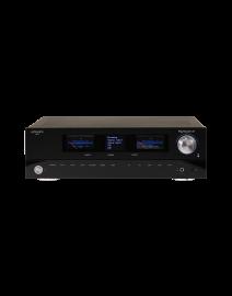 Advance Paris A7 Aplituner Stereo