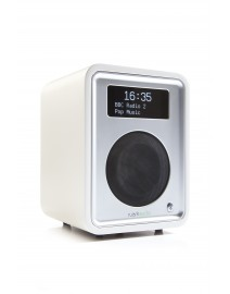 Ruark Audio R1 - radio kompaktowe z Bluetooth