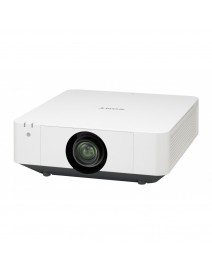 Projektor laserowy Sony VPL-FHZ65
