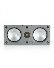 Monitor Audio WT150-LCR głośnik do zabudowy