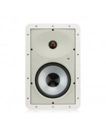 Monitor Audio WT-180 głośniki do zabudowy