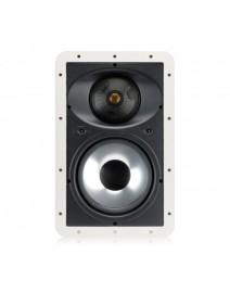 Monitor Audio WT-280 IDC głośniki do zabudowy