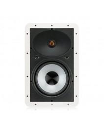 Monitor Audio WT-280 głośniki do zabudowy