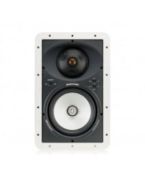 Monitor Audio WT-380 IDC głośniki instalacyjne zabudowę