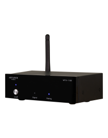 Advance Paris WTX-1100 odbiornik audio (Bluetooth) (