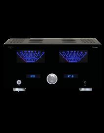 Advance Paris X-i1100 Wzmacniacz zintegrowany