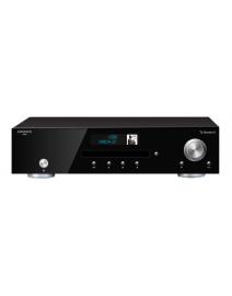 Advance Paris X-Stream9 odtwarzacz sieciowy Wi-Fi z CD