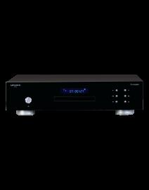 Advance Paris X-CD1000 odtwarzacz CD - front