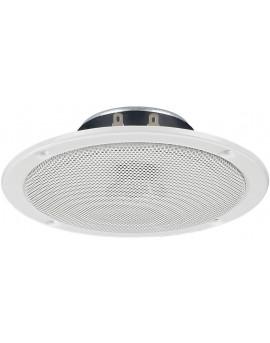 Głośnik instalacyjny, sufitowy Monacor SPE-150/WS