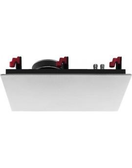 Głośnik instalacyjny, sufitowy Monacor SPE-802HQ