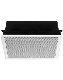 Zestaw głośnikowy ścienny/sufitowy Monacor ESP-5U