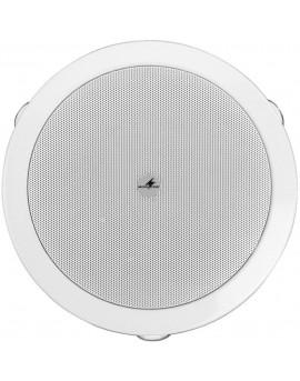Głośnik instalacyjny, sufitowy Monacor EDL-606