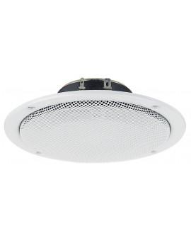 Głośniki instalacyjny, sufitowy Monacor SPE-140/WS