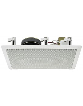 Głośnik instalacyjny, sufitowy Monacor ESP-32/WS