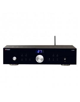 Advance Acoustic X-i50 BT Wzmacniacz Zintegrowany