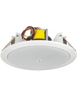 Głośnik instalacyjny, sufitowy Monacor EDL-620