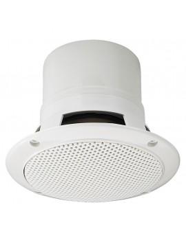 Głośnik instalacyjny, sufitowy Monacor EDL-204