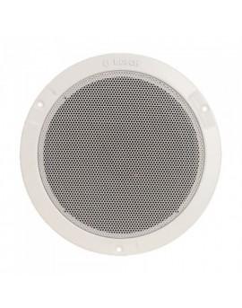 Bosch LHM0606/10 instalacyjne głośniki sufitowe w zabudowę 100V