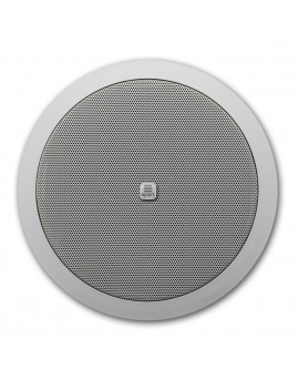 Apart Audio CM608 - głośnik instalacyjny, sufitowy