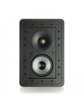 Monitor Audio CP-WT 150 głośniki instalacyjne do zabudowy