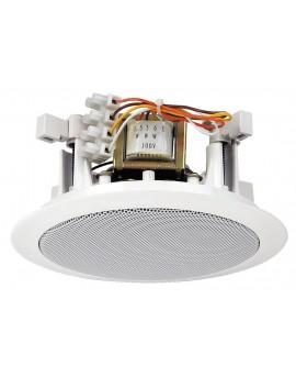 Głośnik instalacyjny, sufitowy Monacor EDL-24
