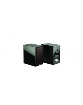 Usher S-520 kolumny głośnikowe podstawkowe