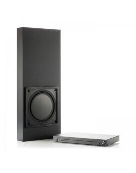 Monitor Audio IWB-10 obudowa do subwoofera
