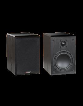 Advance Acoustic K3 SE podstawkowe kolumny głośnikowe